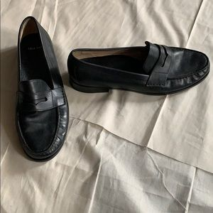 Women's Cole Haan loafer size 9.5